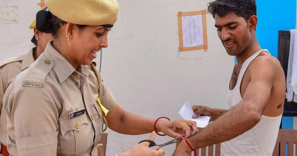 Bihar Police SI/Sergeant/ASI PET admit card released; check download link here