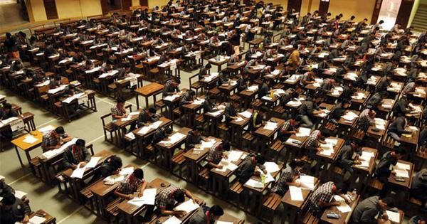 Karnataka HC to hear against COMEDK exam today; SC to hear on final year exam tomorrow