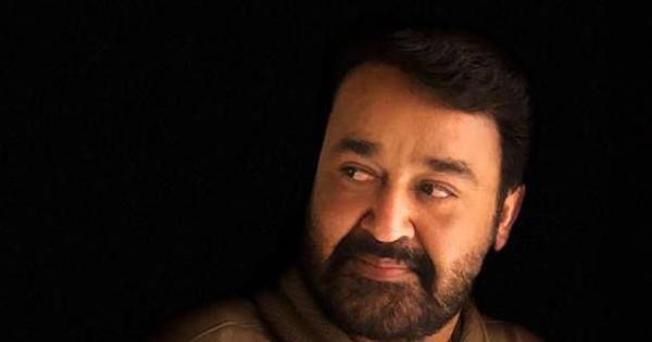 Malayalam film association's President Mohanlal defends decision to reinstate rape accused Dileep