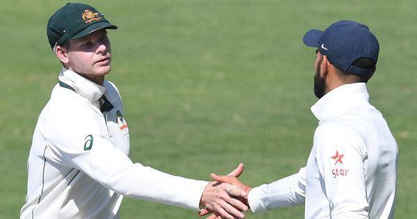 क्यों इस निर्णायक टेस्ट मैच के धर्मशाला में होने से ही ऑस्ट्रेलिया की मनचाही मुराद पूरी हो गई है?
