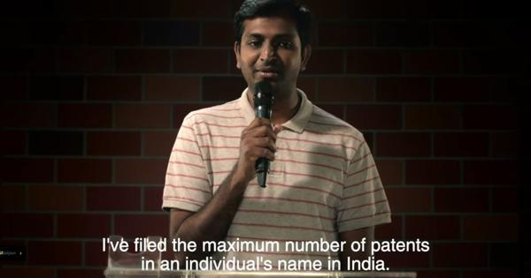 Watch: This social experiment suggests many Indians think better of those who speak English well