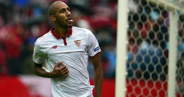 World Cup winning midfielder Steven Nzonzi completes switch to Roma, signs four-year deal