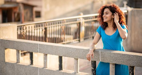 Amit Trivedi's 'Manmarziyaan' soundtrack has something for everyone