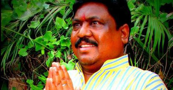 CBI court sentences former Jharkhand minister Dulal Bhuiyan to five years in jail