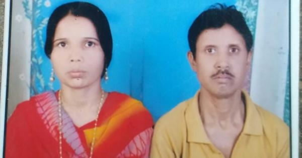 Madhya Pradesh police book murdered man for cow slaughter before filing case against his attackers