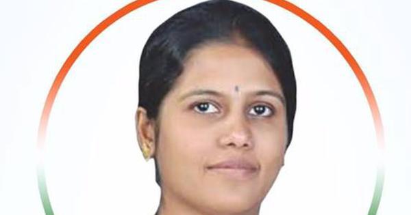 Congress' Gangambike Mallikarjun elected Bengaluru mayor, JD(S) wins post of deputy mayor