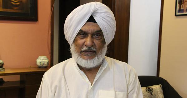 AFI name Gurbachan Singh Randhawa, PT Usha as senior and junior selection committees chairpersons