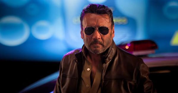 'Ventilator' trailer: Jackie Shroff steps into role played by Ashutosh Gowariker in Marathi original