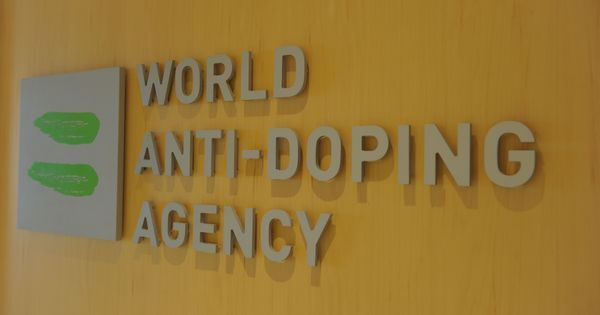 India's national dope testing lab suspended by World Anti-Doping Agency for six months