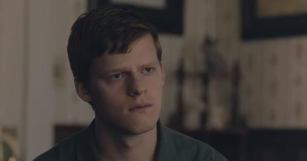 'Boy Erased' trailer: Lucas Hedges, Nicole Kidman and Russell Crowe take on gay conversion therapy