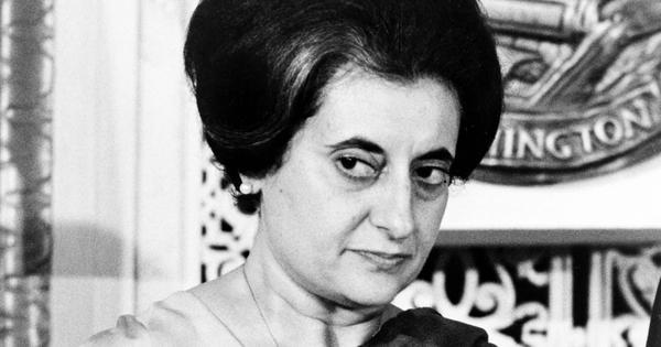 1978 : जब इंदिरा गांधी को सत्ता से हटाने वालों की नादानियों ने फिर उनकी वापसी की राह बनाई