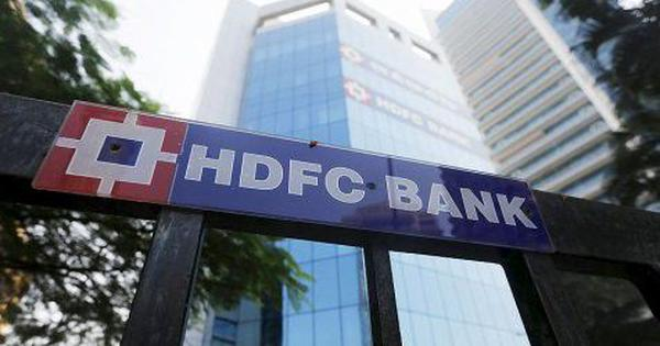 Cabinet approves HDFC Bank's proposal to raise Rs 24,000 crore as FDI
