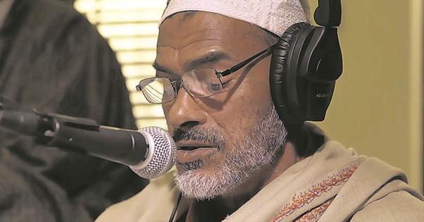 जम्मू-कश्मीर : उन्होंने घाटी छोड़ी थी आतंक फैलाने को पर वादियों में अब उनका संगीत गूंज रहा है