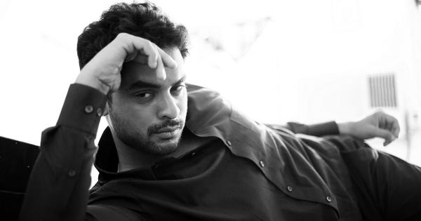 Tovino Thomas wants the hits and the five-star reviews, and here is what he is doing to get them