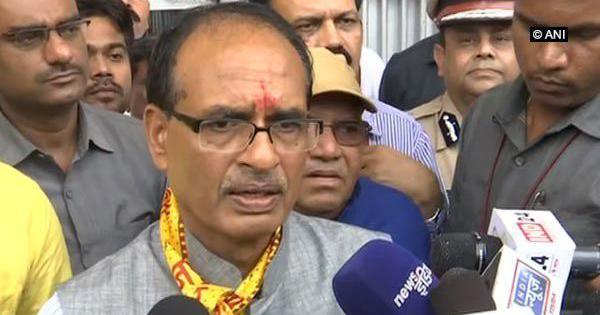 मध्य प्रदेश में 15 साल के सत्ताविरोधी रुझान से निपटने के लिए भाजपा इस बार क्या कर सकती है?