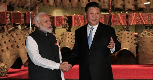 क्यों भारत, पाकिस्तान और चीन के बीच त्रिपक्षीय बातचीत का प्रस्ताव पूरी तरह नकारने लायक नहीं है