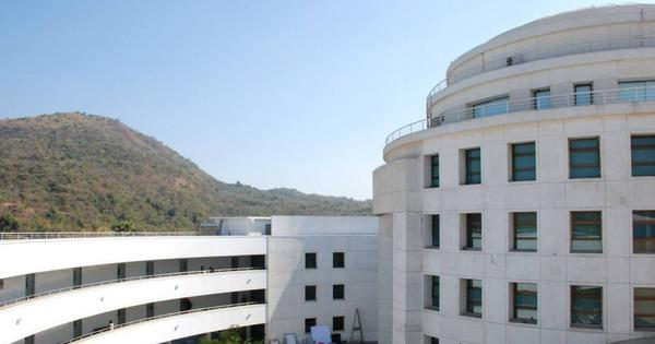 Maharashtra agrees to transfer 5.5 acres to Whistling Woods institute on a 30-year lease