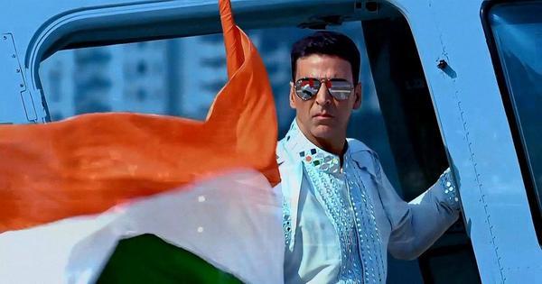 क्या अक्षय कुमार को मनोज कुमार की विरासत संभालने वाला नया 'भारत कुमार' कहा जा सकता है?