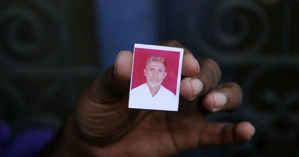 Dadri lynching: Three years on, trial yet to begin despite the case being heard in fast-track court