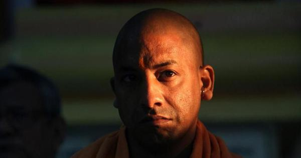 The Daily Fix: Has Adityanath's Uttar Pradesh simply replaced one set of criminals with another?