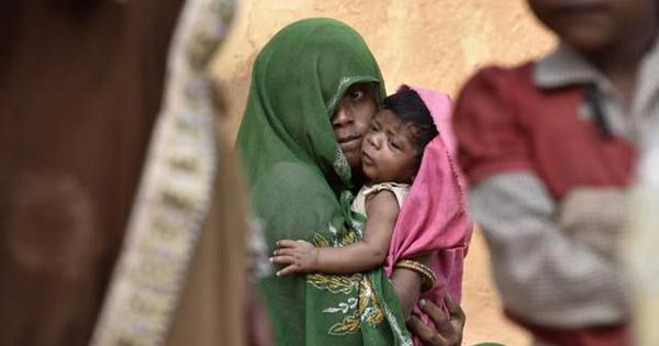 How three tainted companies retained their grip over Madhya Pradesh's nutrition scheme for children