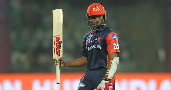 Because of IPL, I'm not under pressure when facing any big bowler, says Prithvi Shaw