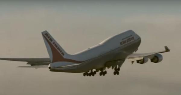 केरल : कोच्चि के नौसैनिक हवाई अड्डे से व्यावसायिक उड़ानें शुरू