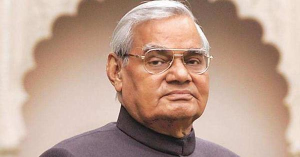The Weekend Fix: How Vajpayee defied expectations by reaching out to Pakistan and nine other reads