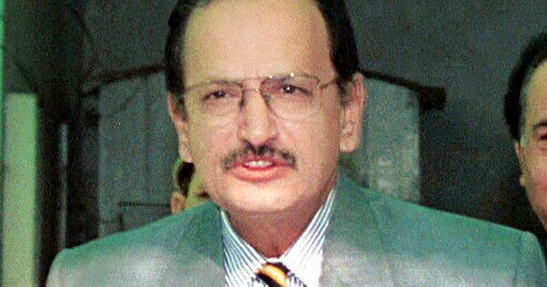 'You will be missed, dear captain': Tributes pour in for Ajit Wadekar on Twitter