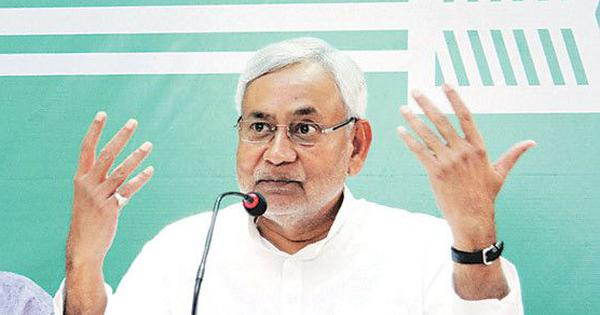 Bihar government declares 206 blocks in 23 districts drought-hit
