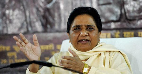 The big news: BSP joins hands with Ajit Jogi's party for Chhattisgarh polls, and 9 other top stories