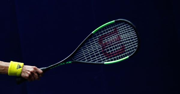 Administrators or coaches? Squash players question roles of Poncha and Bhuvneshwari at Asian Games