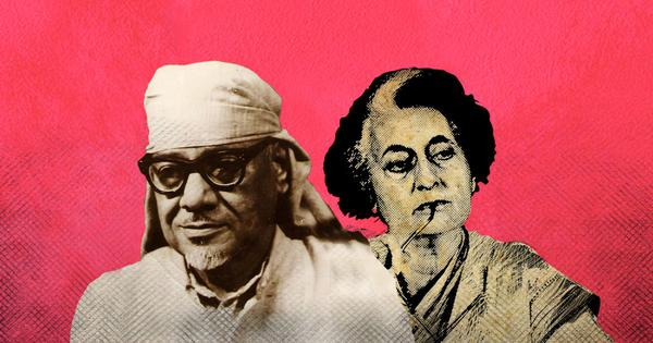 वह मुकदमा जिसने इंदिरा गांधी को इतना भयभीत कर दिया कि उन्होंने आपातकाल लगा दिया