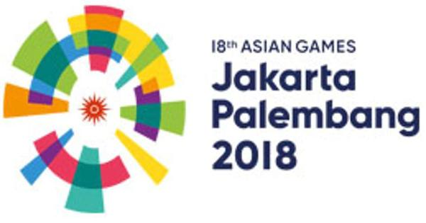 Sports federations for Asian Games asked to select equal number of men and women in support staff