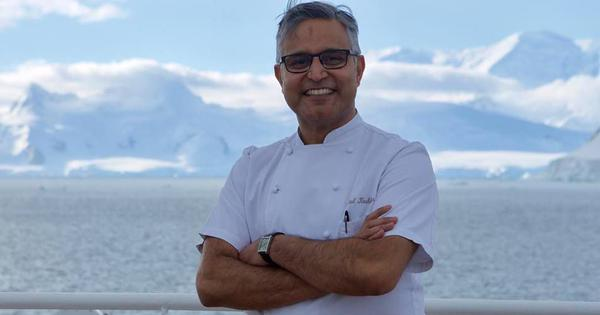 Readers' comments: 'Atul Kochhar's fall from grace should be a wake-up call for celebrities'