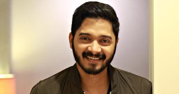 AltBalaji announces comedy 'Baby Come Naa', starring Shreyas Talpade