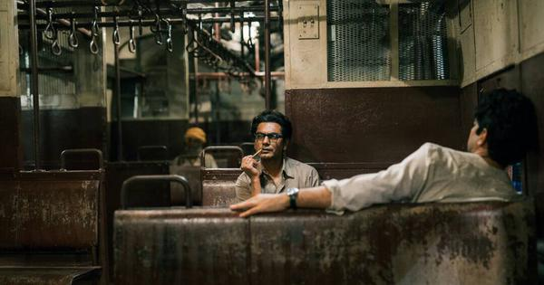 'Manto' film review: An absorbing but incomplete portrait of the maverick writer