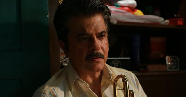 'Fanney Khan' film review: Anil Kapoor shines in a fairy tale about music and achievement