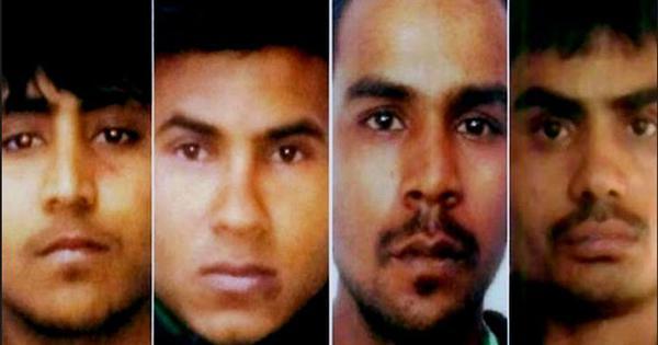 क्या निर्भया मामले के दोषियों को 16 दिसंबर को फांसी होने वाली है?