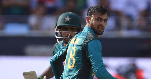 World Cup 2019: Shoaib Malik's Pakistan career as good as over, says Mohammad Yousuf