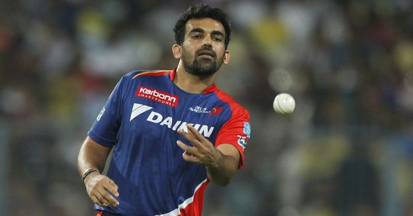 'Next nine days will define our season': Delhi Daredevils skipper Zaheer Khan