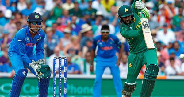 क्रिकेट वर्ल्ड कप में पाकिस्तान से न खेलने के फ़ायदे ज़्यादा हैं या नुक़सान?