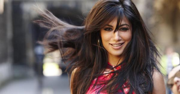 Chitrangada Singh is back: 'It is important to be 100% somewhere to be able to do well'