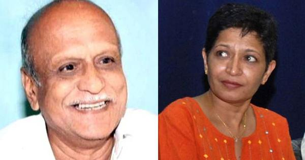 Suspects in Gauri Lankesh murder case involved in killing MM Kalburgi, says SIT: Reports