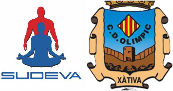 Delhi-based Sudeva buy 85% stake in Spanish fourth-tier side Olimpic Xativa