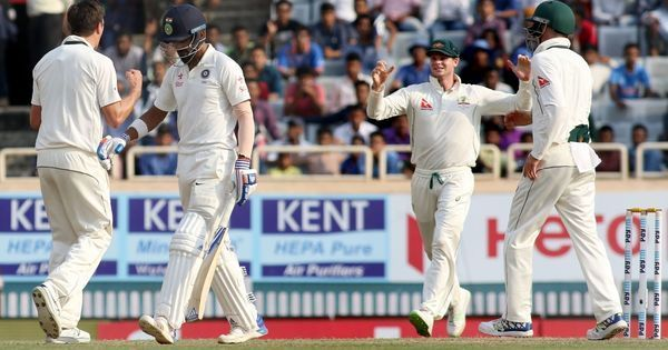 Why it's time KL Rahul takes a leaf out of Virender Sehwag's book