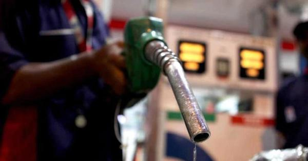 Fuel prices continue to surge, petrol now costs Rs 91.20 a litre in Mumbai