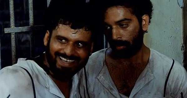 What Ram Gopal Varma said about his gangster classic 'Satya', which turns 20 today