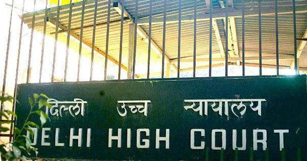 Amazon, Flipkart being investigated for alleged foreign exchange norms violation, ED tells Delhi HC