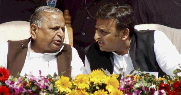 Samajwadi Party is the richest regional party with an income of Rs 82.76 crore, shows ADR report